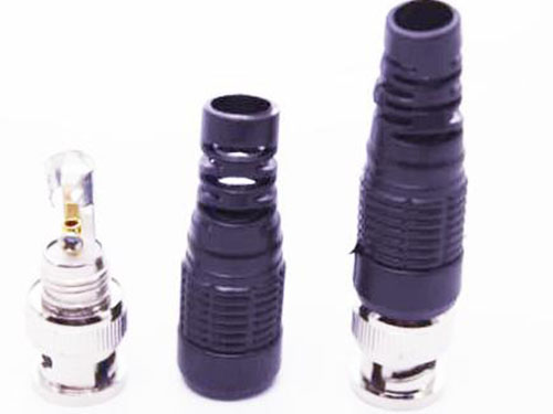 BNC male connector,cheaper one